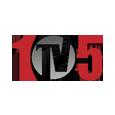 105 TV