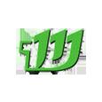 111 TV