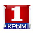 1 TV Crimea