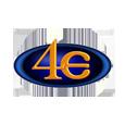 4E TV