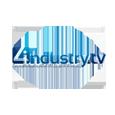 4industry TV