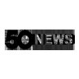 50 News Versilia