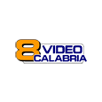 8 Video Calabria