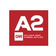 A2 CNN