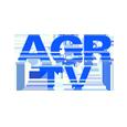 Agr TV