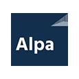 Alpa uno