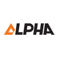 Alpha 59