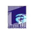 Antena 1 Cluj-Napoca