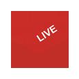 Antenna Sud Live Teleonda