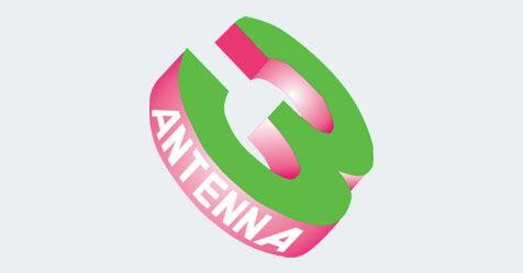Antenna3 Toscana