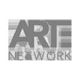Arte Network