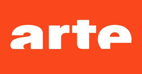 Arte TV