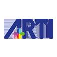 Arti TV