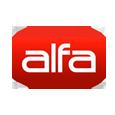 ALfa ATaka