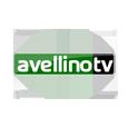 Avellino TV