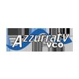 Vco Azzurra Tv
