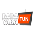 Babayaga TV