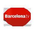 Barcelona TV