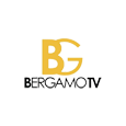 Bergamo TV