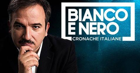 Bianco e Nero – Cronache italiane