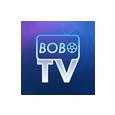 Bobo TV