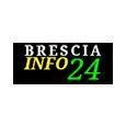 Brescia Info 24