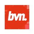 BVN TV