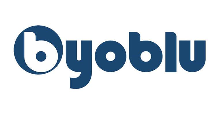 ByoBlu TV