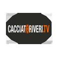 CacciatoriVeri TV