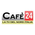 Cafe TV 24