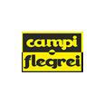 Campi Flegrei TV