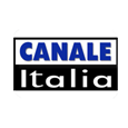 Casa Italia
