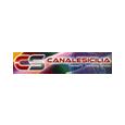 Canale Sicilia