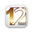 Canale 12