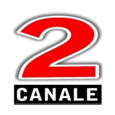 Canale 2 TV