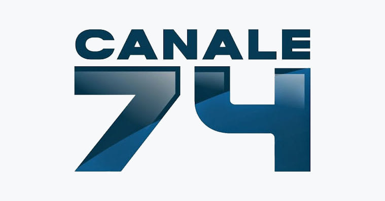 Canale 74