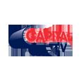 Capital FM TV
