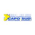 Capo Sud Television Channel