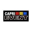 Capri Event