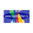 Castrovillari TV