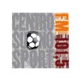 Centro Suono Sport TV