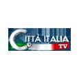 Città Italia Sport TV