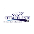 CittaCeleste TV