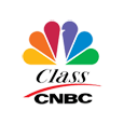 Guarda class cnbc in diretta streaming tvdream for Diretta camera dei deputati streaming