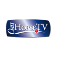 ClassHorse TV
