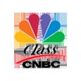 Class TV Msnbc