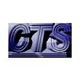 C.T.S TV