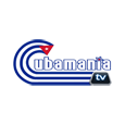 Cubamania TV