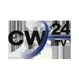 CW24 TV