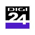 Digi24 HD
